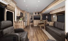 motor home interiors coach supply direct the leader in rv furniture motorhome