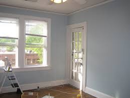 sleepy blue sherwin williams decorating ideas pinterest