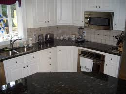 Century Kitchen Cabinets by Kitchen Kitchen Designs For Small Kitchens Industrial Look
