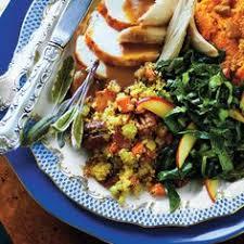 make ahead thanksgiving dressings thanksgiving dressing
