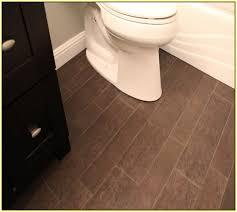 ceramic tile floors that look like wood home design ideas
