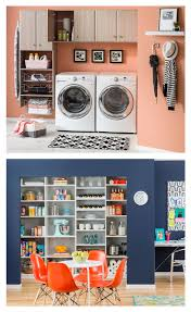 Laundry Room Storage Systems by 401 Best Storage And Organization Images On Pinterest