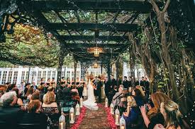 Inexpensive Outdoor Wedding Venues Affordable Banquet Halls In New Orleans Wedding Reception Venues