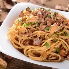 easy pasta recipes cheap quick and easy chicken pasta dinner recipe recipe4living