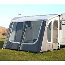 Sun City Awning Complaints Ontario Lightweight Caravan Porch Awning Caravan Porch Awnings For