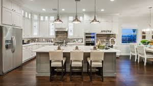 Signature Kitchen Design Orlando Fl New Homes For Sale Toll Brothers At Eagle Creek