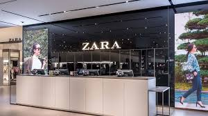 layout zara store how zara the world s largest fashion brand is dominating the