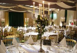 Wedding Table Centerpieces The Dream Wedding Inspirations Wedding Table Decorations