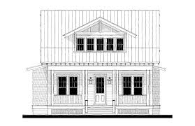 coosaw river cottage 153180 house plan 153180 design from