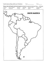 South America Map Countries by 009020307 1 36cb4e52244981d05a9cdc9fdb3578ae Png