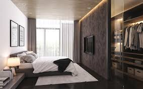 Bedrooms And More by In 104 Jpg Jpeg Image 2000 1250 Pixels Scaled 75
