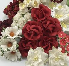 Flowers Ca Discount Code - paper flowers craft supply u2013 wholesale from thailand by i am roses