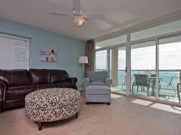 luxury 4 bedroom oceanfront condo in blue w vrbo luxury 4 bedroom oceanfront condo in blue water keyes