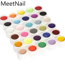 different nail colors promotion shop for promotional different