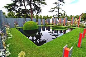 Home Design Classes Online Leonawongdesign Co Online Garden Design Courses
