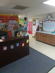 general booth kindercare daycare preschool u0026 early education in