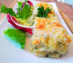 cuisine cr le antillaise les 166 meilleures images du tableau gourmandises créoles et
