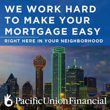 nissan finance irving tx pacific union financial mortgage brokers 8900 freeport pkwy