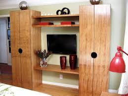 closet dresser combo idea attractive closet dresser combo design