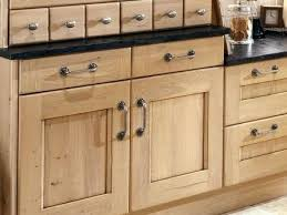 Replacing Kitchen Cabinet Doors Only Replacing Kitchen Cabinet Doors Simplir Me