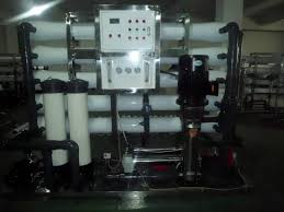 industrial water filtration systems products reverse osmosis