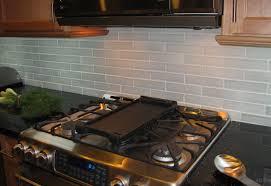 Ceramic Backsplash Tiles For Kitchen Ceramic Subway Tile Backsplash Tiles Interesting Ceramic Tile
