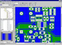 pcb designer free pcb designer pcb designer 1 08