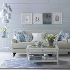Blue Living Room Decor Light Blue Living Room Ideas Floral Blue Living Room Blue