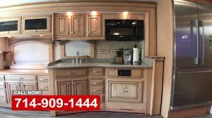 kitchen cabinets orange county california rv water damage repair u0026 upgrades orange county ca youtube