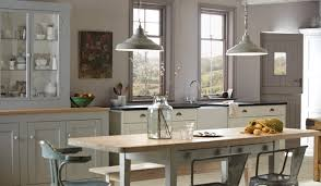 Kitchen Design Traditional Traditional Kitchen Design Guide Kitchen Design Howdens Joinery