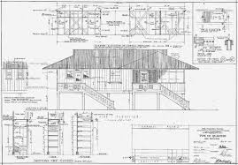 57 complicated roof plan complicated scaffold for building roof
