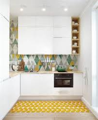 papier peint pour cuisine blanche papier peint pour cuisine blanche 15 lambris bois blanc inviter