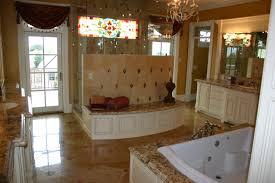 High End Bathroom Showers Bathroom Master Bath Floor Plans Traditional Bathroom Designs
