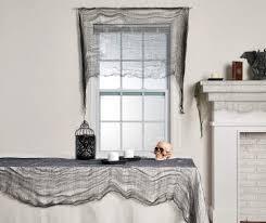 black friday bed frames sales weekly deals big lots big lots