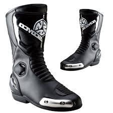 motocross boots for big calves online buy wholesale racing motocross boots from china racing
