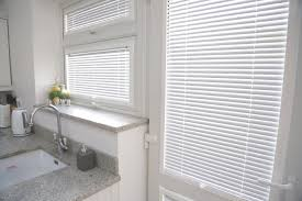 problem solver patio door and window blinds web blinds