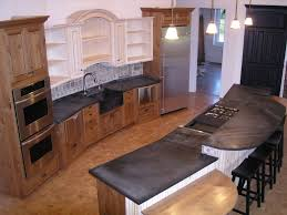 White Kitchen Cabinets With Soapstone Countertops Soapstone Countertops