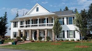 2015 home exterior color trends angie u0027s list