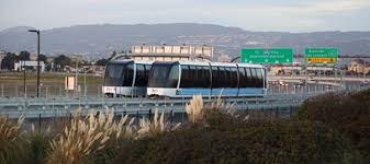 bart to oakland airport connector set to open before thanksgiving
