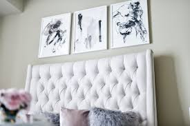 fashion home interiors houston minted