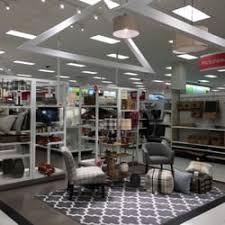 Home Design Stores Charlotte Nc Target 13 Photos U0026 104 Reviews Department Stores 900