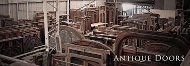 architectural antique doors u0026 custom reproduction