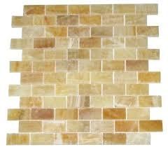 mosaic floor tile patterns amazon com