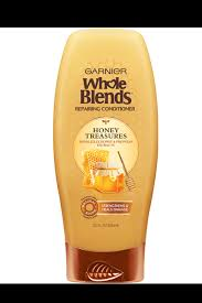 best drugstore shoo for color treated hair best drugstore shoo and conditioner under 15 dollar