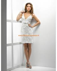 magasin robe de mariã e nantes les 282 meilleures images du tableau robe de mariée boutique