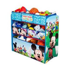 Mickey Mouse Rugs Carpets Mickey Mouse U0026 Friends You U0027ll Love Wayfair