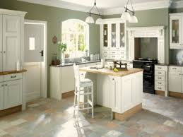 Shaker Style Kitchen Cabinets Kitchen Fascinating Shaker Style Kitchen Cabinets Throughout