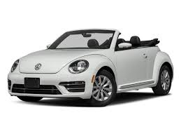 white volkswagen convertible new volkswagen beetle convertible pompton plains nj