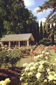 outdoor wedding venues in nc raleigh theatre garden weddings