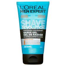 30 Year Old Skin Care Best Skincare U0026 Anti Aging Products L U0027oréal Paris